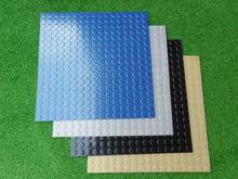 rubber flooring , artificial grass, doormat, oval track, stair nosing