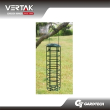 30days delivery time wholesale finch bird feeders