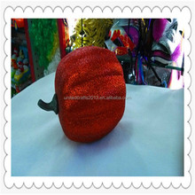 2015 NEW design customized pumpkins for halloween wholesale