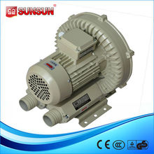 SUNSUN HG-750-C2 750W 20KPa peugeot blower motor resistor