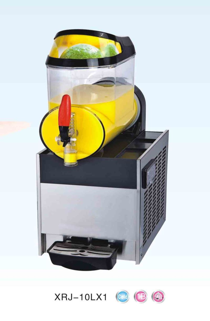 cocktail slush machine buy cocktail slush machine product on. Black Bedroom Furniture Sets. Home Design Ideas