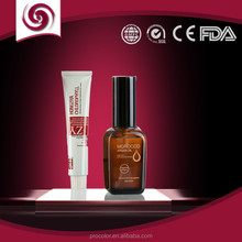 Beauty products,private label hair care manufacturers,private label hair care