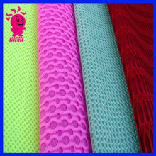 Hands-Free Screen Net Synthetic Fiber Magnetic Anti Mosquito Bug Summer Door Gate Curtain MESH FABRIC