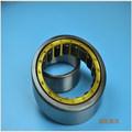 china rolamento de esferas industrial uso em máquinas em geral