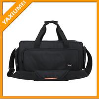 professional camcorder bag digital video camera bag