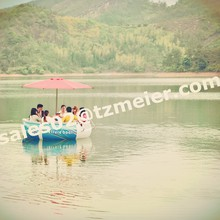 leisure fishing boat for sale malaysia