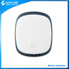 Hot new products for 2015 original hot selling 4g wifi router with sim card slot with power bank for soho application
