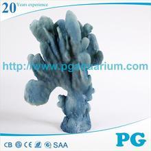 pg fashion design coralli acquario marino