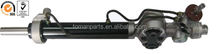 Steering box/Steering gear/Steering Rack used for Cadillac Escalade, Fit for:2012