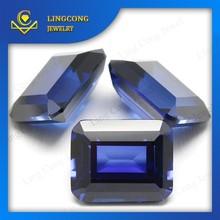 factory wholesale high quality natural corundum price