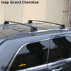Grand Cherokee Cross Bar For Jeep Grand Cherokee Accessories