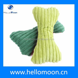 Hot Sale Chinese Low Price High Quality Dog Minecraft Plush Toys