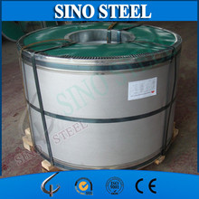 Chinese wholesale tinplate coil in abundant supply