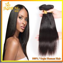 100% virgin brazilian human hair wet and wavy weave, indian woman long hair sex, raw brazilian hair