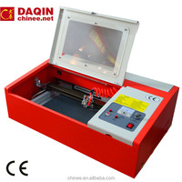 Mini Mobile Screen Printing Machine foy Small Manufacturing Business
