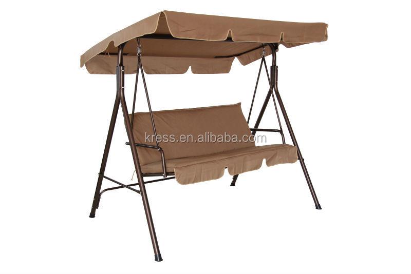Patio Swing For Garden Swing Chair outdoor Swing Chair