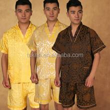 Beauty Salon Spa Uniform / 2015 fashiondesign Salon spa beautician uniform
