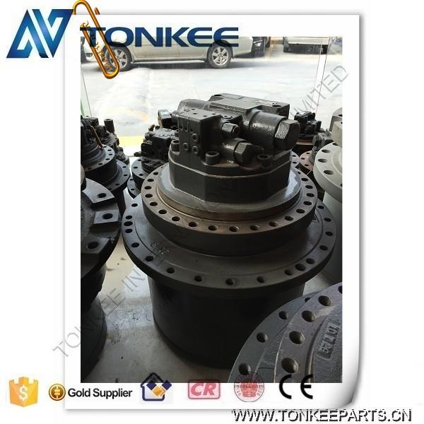 YN15V00037F2 NABTESCO GM38VB-A-79-131 SK200-8 travel motor final drive device (2).jpg