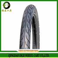 china tyre for motorcycle with low price good