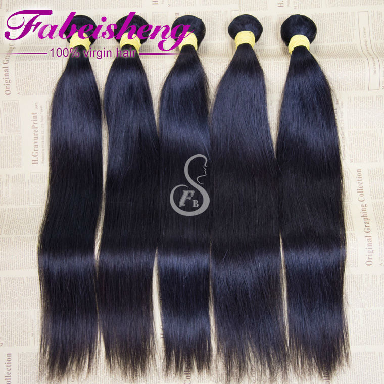 Wholesale Human Hair Weave Suppliers 118