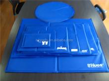 USA Dog cool mat pet cool pad Chilly mat Cooling pet gel mat