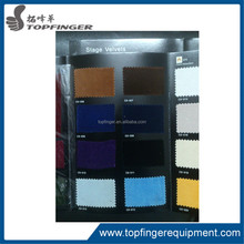 TFR Event & Party Supplies Type and wedding decoration and trade show booth Event & Party Item Type curtains and drapes