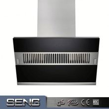 Best Price Latest Trendy style wall mounted kitchen cooker hood from China workshop