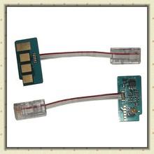 Compatible Samsung SCX-8025ND/8030ND/8038ND/8040ND/8048ND Toner Chip Reset MLT-K606S