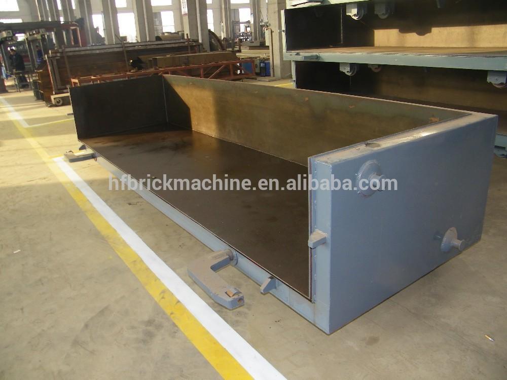 Cellular Light Concrete Panels Pdf : Good repuation clc cellular lightweight concrete plant