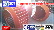 kitchen fan ventilating smoke/air/dust/Exported to Europe/Russia/Iran