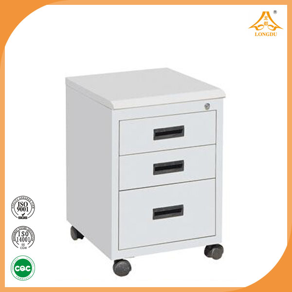 Cool Search For Low Prices 2 Drawer Wood File Cabinet