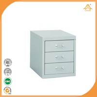 home and office use power coated custom drawer handles cheap products small drawer
