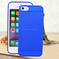 flip case cell phone cover for iphone 5s 5c 5