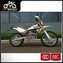chinese mountain bike 250cc dirt bike super pocket bike