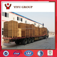 Euro Pallets For Export Packing