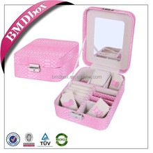 most popular jewelry box 2014 good birthday gifts for girls