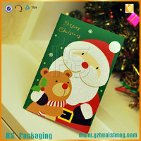 3D greeting cards handmade design christmas cards and birthday cards