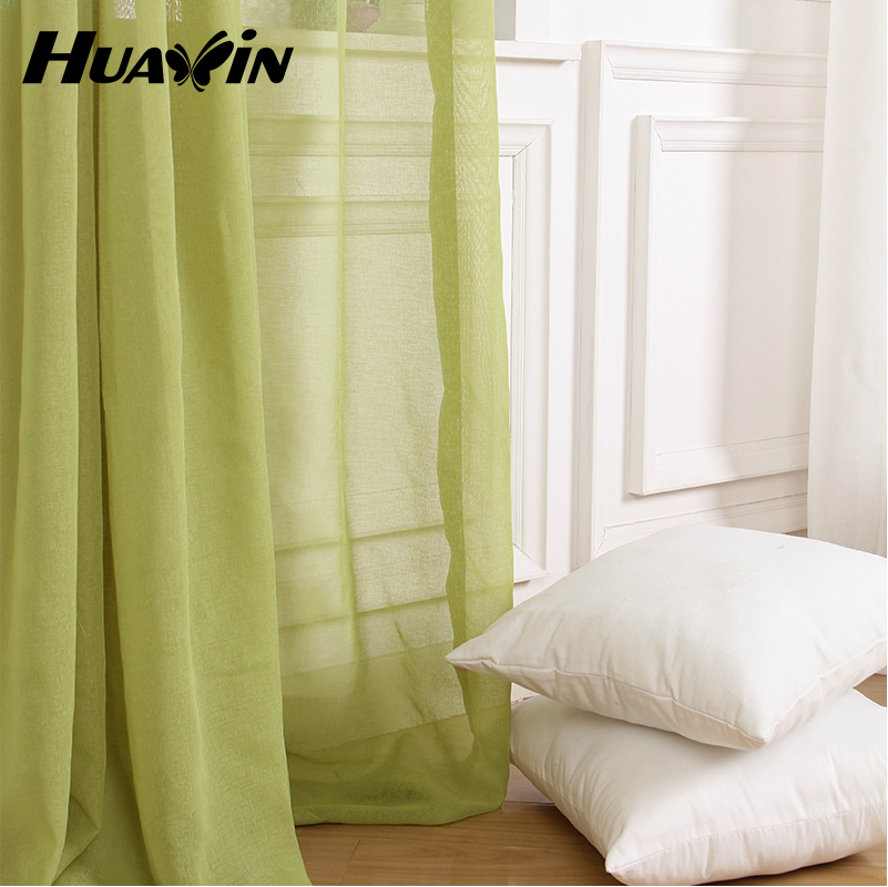 Cheap Voile Curtain In Good Quality In Modern Curtain For Hotels For Hot Selling Buy Cheap