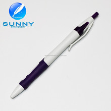 new style promotional gift pen for students