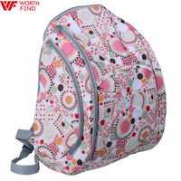 Fashionable Backpack Diaper Bag 2015 for Baby Stuffs