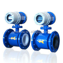 Digital water flow meter price,water flow meter,flow meter