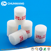 Industrial Design Moisture Adsorbing Canister Mini Medical Desiccant for Food and Drugs