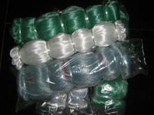 PA cheap nylon fish fishing net price factory manufacturer