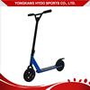 Unique Design High quality low price pro stunt scooter