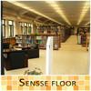 Anti Slip PVC Flooring/Easy and low-cost maintenance PVC Plastic Flooring Rolls