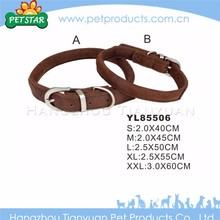 Pet products dog collar accessories