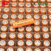 MNKE battery imr18650 MNKE 18650 battery MNKE battery IMR 18650 1500mah 3.7V