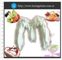 food additive organic glucose powder