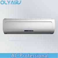 hotel type air conditiones