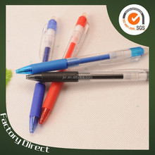 chinese magic erasable writing pen(X-8808)